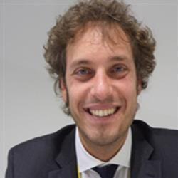 Marco Girola,