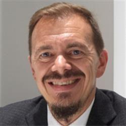Davide Maccabruni,