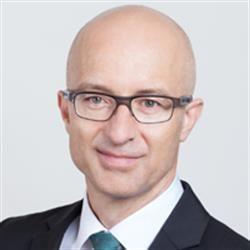 Wolfgang Muller,