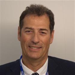 Paolo Crespi,
