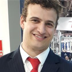 Francesco Gozio,