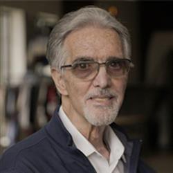 John Elmuccio,