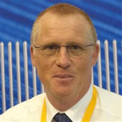 Hans Gerhard Wroblowski,