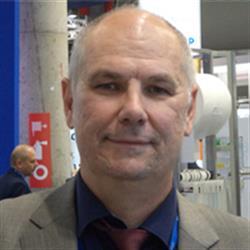 Michael Van Den Dolder,