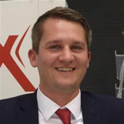 Lukas Hartmann,