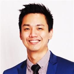 Thomas Ong P S, NanoTextile