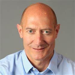 John Atcheson