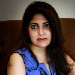 Anjali Bhaskar, Samatvam