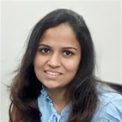 Priyanka Salot,