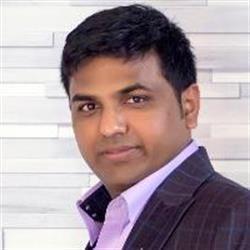Devendra Gupta,