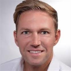 Matthias Nebus