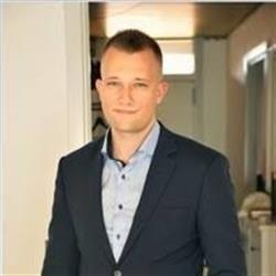 Daniel Chabert Pfefferkorn