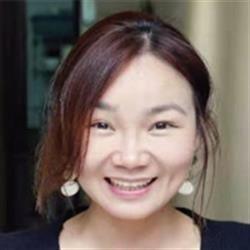 Lisa Jarry