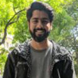 Sangeet Paryani