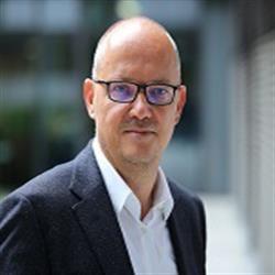 Andreas Streubig