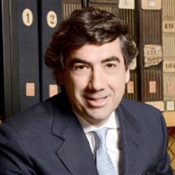 Simone Canclini