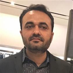 Mehul Vithalani,