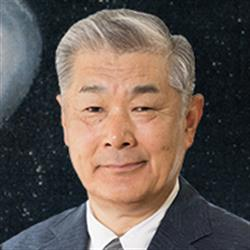 Tatsushi Kuroki