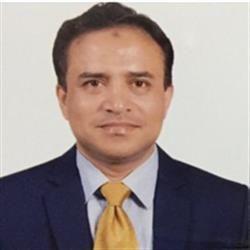 Bakhtiar Uddin Ahmed