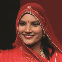 Ruma Devi, Gramin Vikas Evam Chetna Sansthan