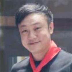Angelo Leung,