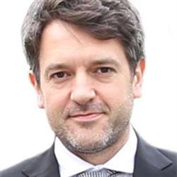 Emanuel Fertuzinhos,