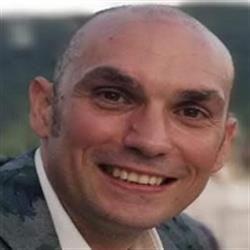 Giovanni Benelli