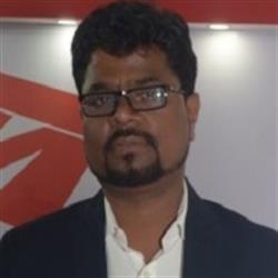 Prakhar Singh,