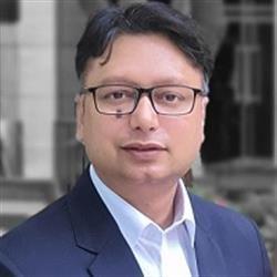 Mukesh Bansal