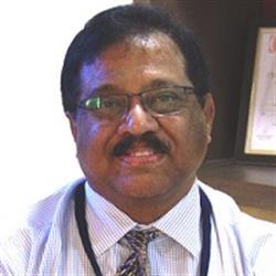 Dr. Vijaya Kumar,