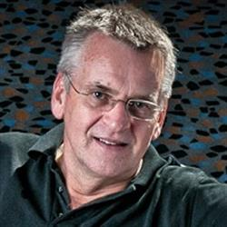Tony Naschberger,