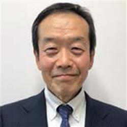 Hideto Tanimoto