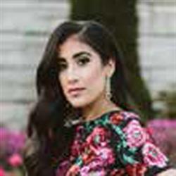 Harleen Kaur,