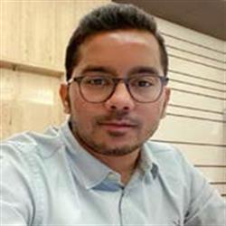 Chendhuran Sundar,