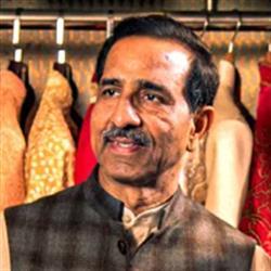 Shyam Gupta,