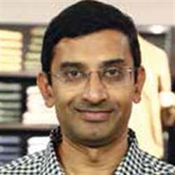 Charath Narsimhan