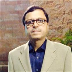 Sanjay Jhunjhunwalla,