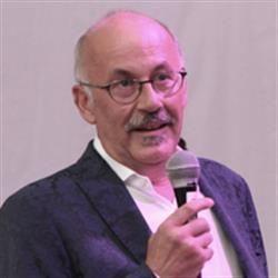 Erwin Devloo,