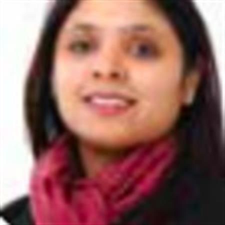 Shivaani Jain,