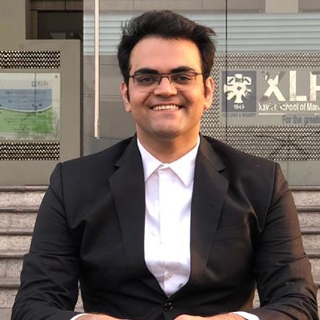 Akram Tariq Khan,