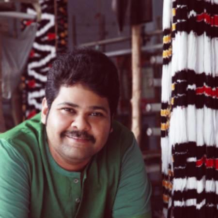 Gaurang Shah, Label Gaurang Shah