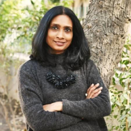 Sunita Shanker, Label Sunita Shanker