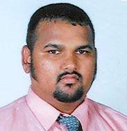 Mr E Saiprabhu