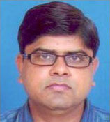 Mr Utsav  Pandwar