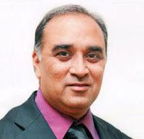 Mr Suresh Bagrecha