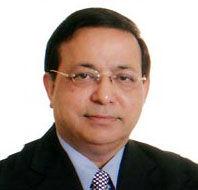 Mr Abdul Matlub Ahmed