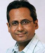 Mr Shishir Goenka