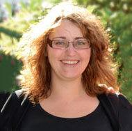 Ms. Vera Koschnick