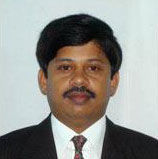 Mr. Murugan Thevar