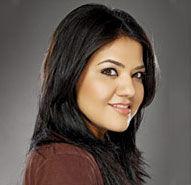 Ms. Vidhi Shah